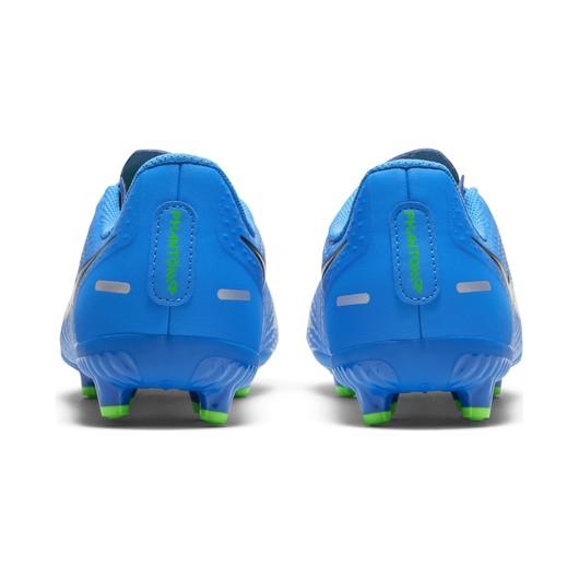 Nike Jr. Phantom GT Academy MG Multi-Ground Çocuk Krampon