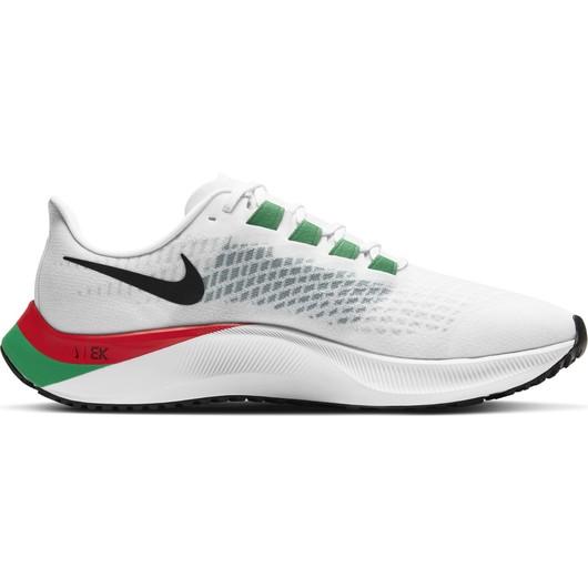 Nike Air Zoom Pegasus 37 Eliud Kipchoge Running Erkek Spor Ayakkabı