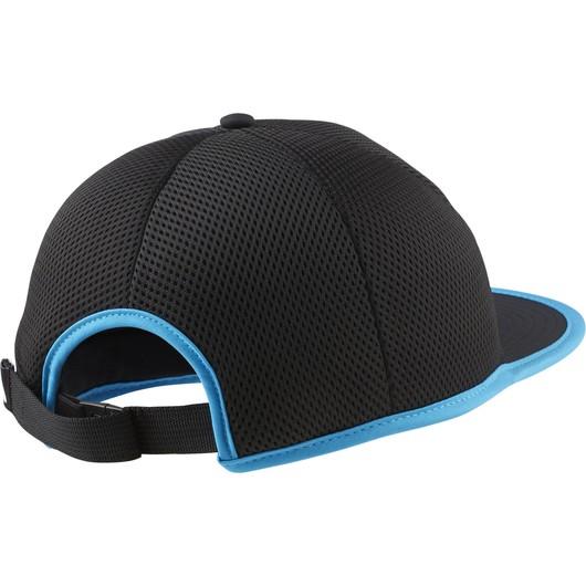 Nike Dri-Fit Pro Trail Running Erkek Şapka