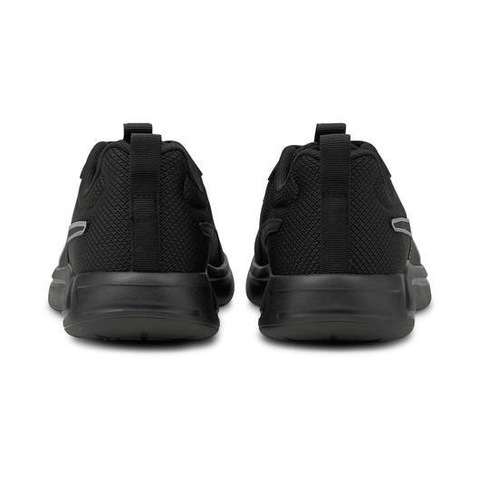 Puma Resolve Running Kadın Spor Ayakkabı