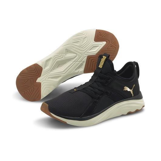Puma Softride Sophia Eco Running Kadın Spor Ayakkabı