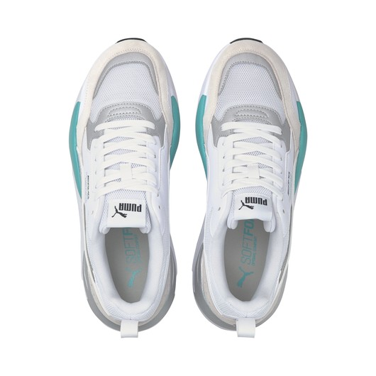 Puma MAPF1 X Ray 2 Erkek Spor Ayakkabı