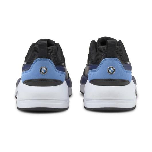 Puma BMW MMS X Ray 2.0 Erkek Spor Ayakkabı
