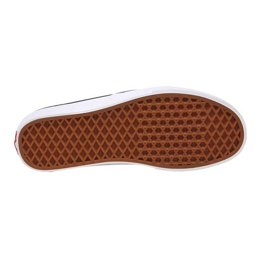 Vans Asher Erkek Spor Ayakkabı