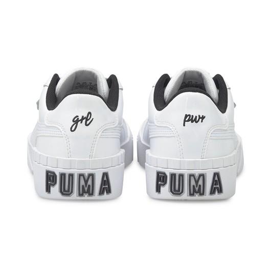 Puma Cali Galentine's Kadın Spor Ayakkabı