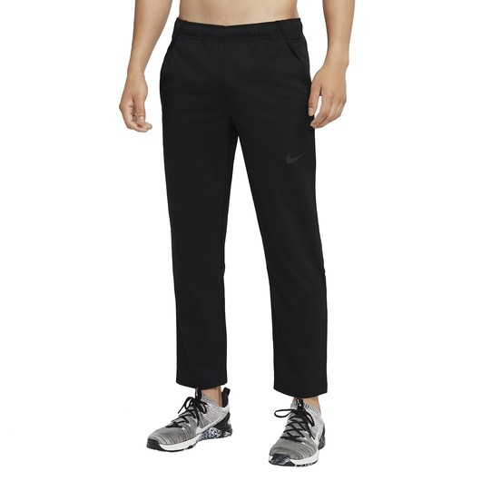Nike Dri-Fit Team Woven Training Trousers Erkek Eşofman Altı