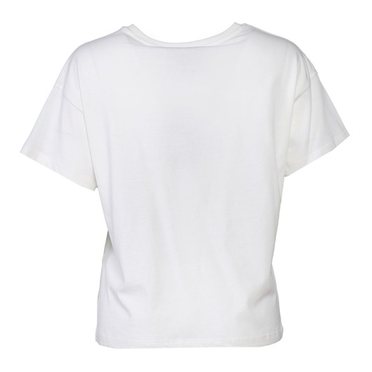 Hummel Voder Short-Sleeve Kadın Tişört