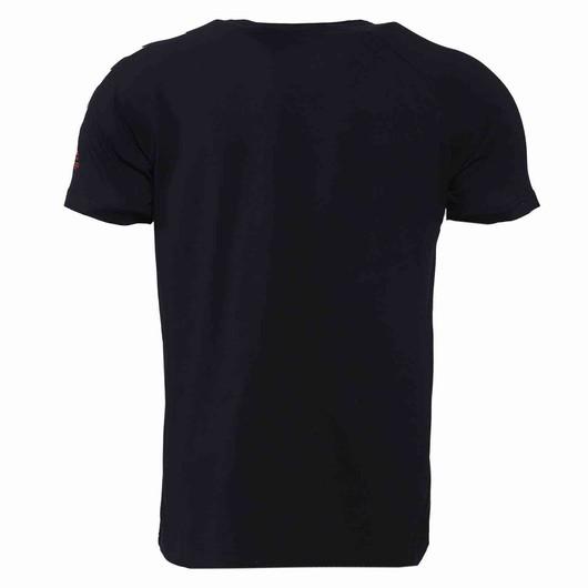 Hummel Pette Short-Sleeve Erkek Tişört