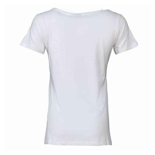 Hummel Florella Short-Sleeve Kadın Tişört