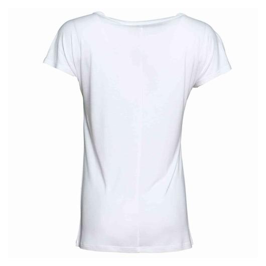 Hummel Jensy Short-Sleeve Kadın Tişört