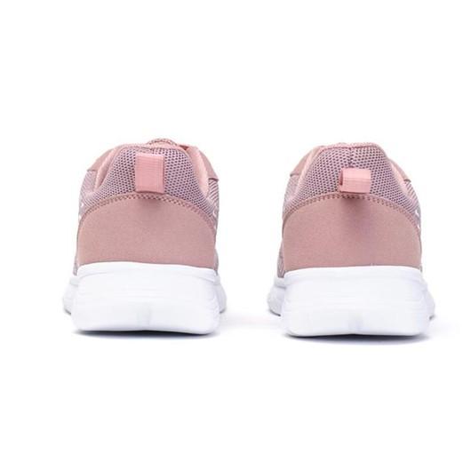 Hummel Armin Unisex Spor Ayakkabı