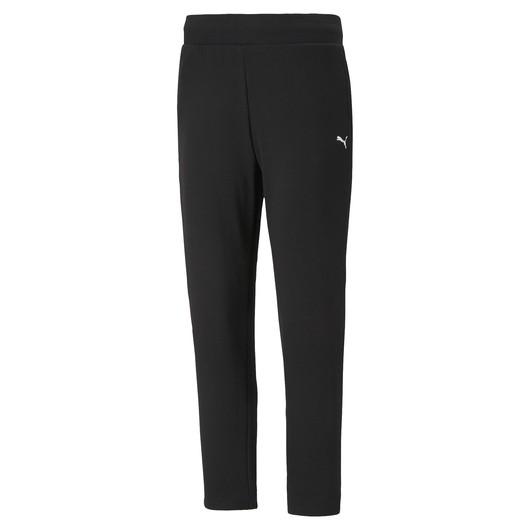 Puma Essentials Sweat Pants Training Op Kadın Eşofman Altı
