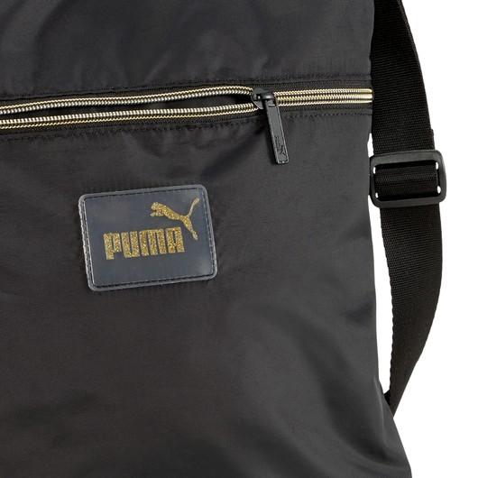 Puma Core Pop Kadın El Çantası