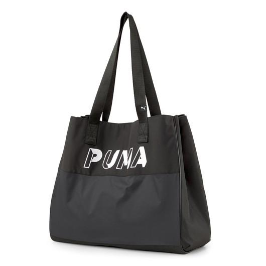 Puma Core Base Large Kadın Omuz Çantası