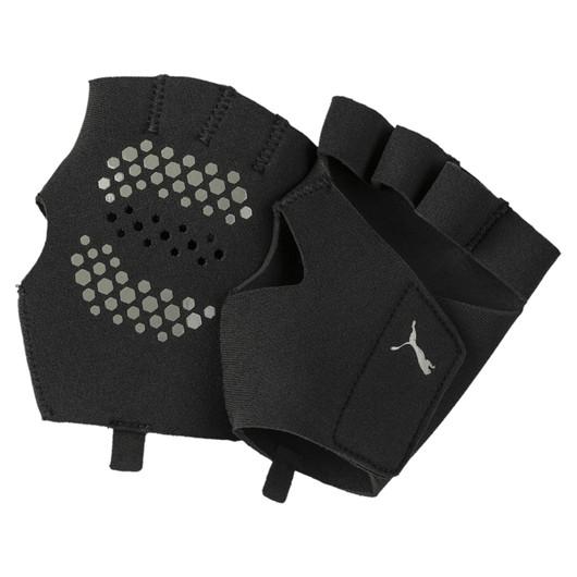 Puma Essential Premium Grip Cut Fingered Training Kadın Eldiveni