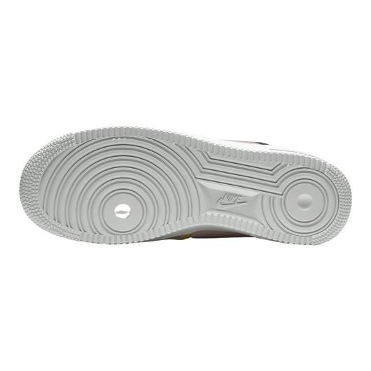 Nike Air Force 1 '07 LX Kadın Spor Ayakkabı