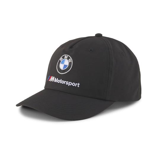 Puma BMW M Motorsport Heritage BB Unisex Şapka