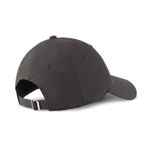 Puma International Unisex Şapka
