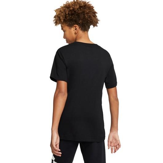 Nike Jordan Jumpman Short-Sleeve Çocuk Tişört