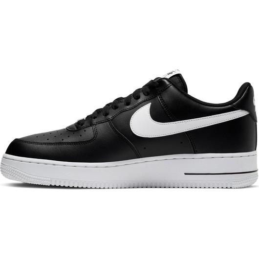 Nike Air Force 1 '07 CO Erkek Spor Ayakkabı