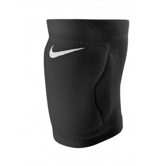 Nike Streak Unisex Voleybol Dizliği