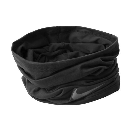 Nike Dri-Fit Running Unisex Boyunluk