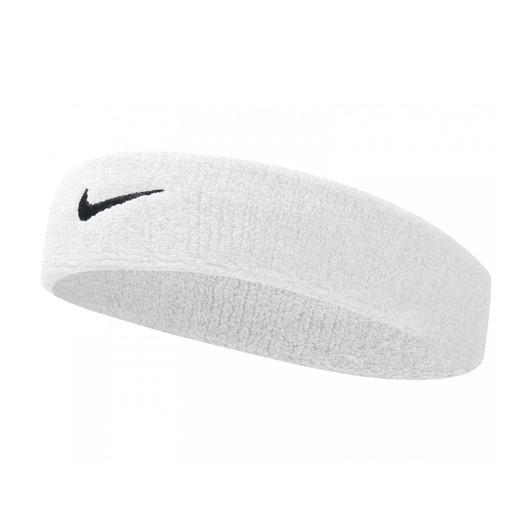 Nike Swoosh Towel Unisex Saç Bandı