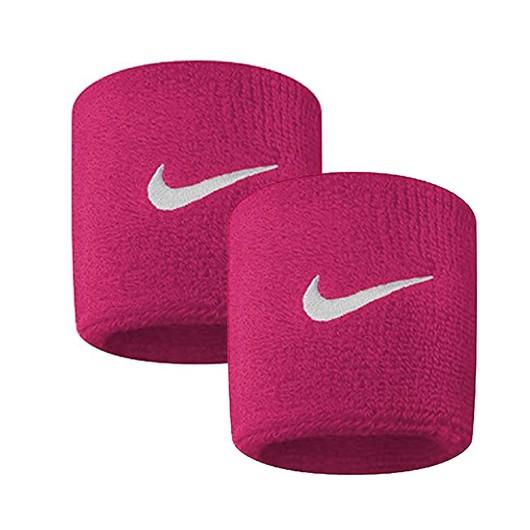 Nike Swoosh Towel Unisex Bileklik