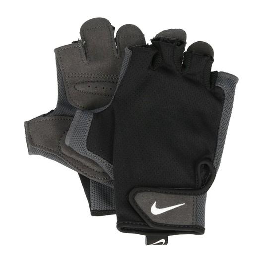 Nike Essential Fitness Erkek Eldiven
