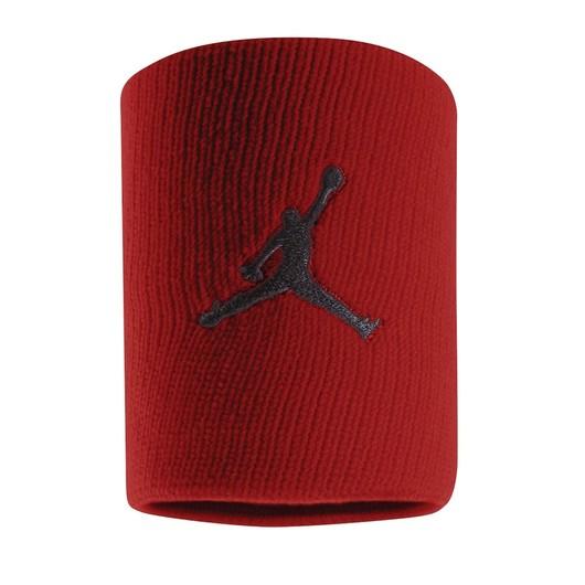Nike Jordan Jumpman Towel Unisex Bileklik