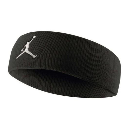 Nike Jordan Jumpman Towel Unisex Saç Bandı