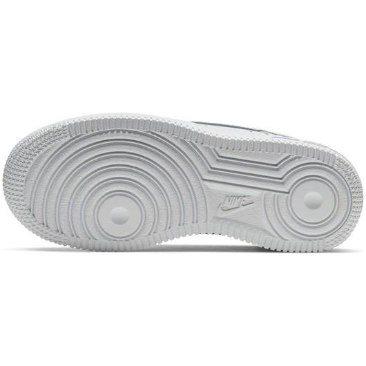 Nike Air Force 1 (PS) Çocuk Spor Ayakkabı