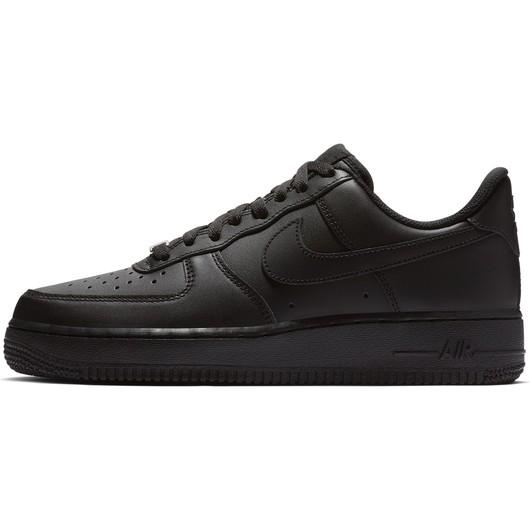 Nike Air Force 1 '07 CO Kadın Spor Ayakkabı