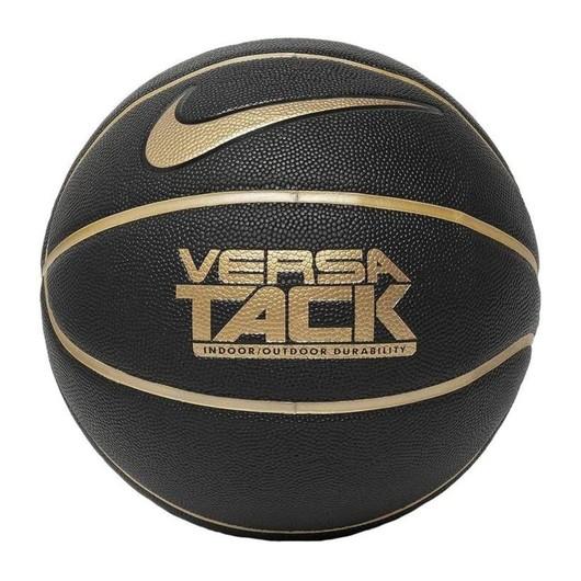 Nike Versa Tack 8P No:7 Indoor - Outdoor Durability Basketbol Topu