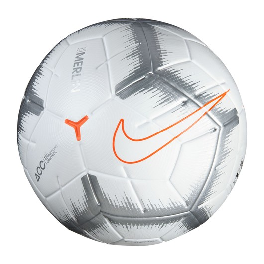 Nike Merlin QS Futbol Topu