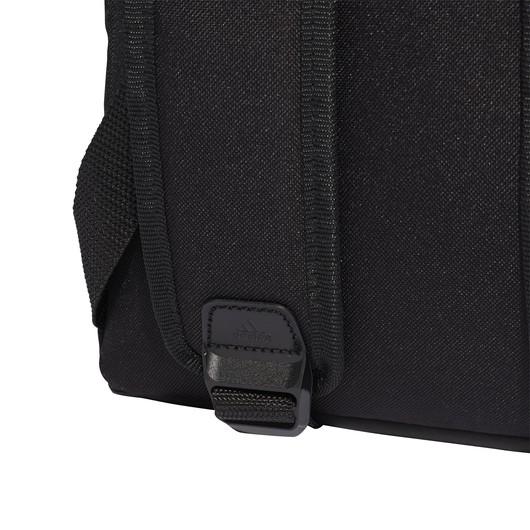 adidas Daily II Backpack Unisex Sırt Çantası