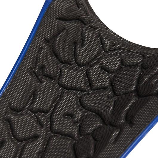 adidas Predator League Shin Erkek Tekmelik