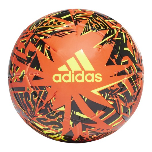 adidas Messi Club Futbol Topu