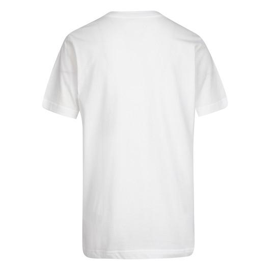Nike Jordan Paris Saint-Germain Short-Sleeve (Boys') Çocuk Tişört