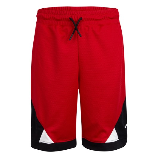 Nike Jordan Diamond Air Gfx (Boys') Çocuk Şort
