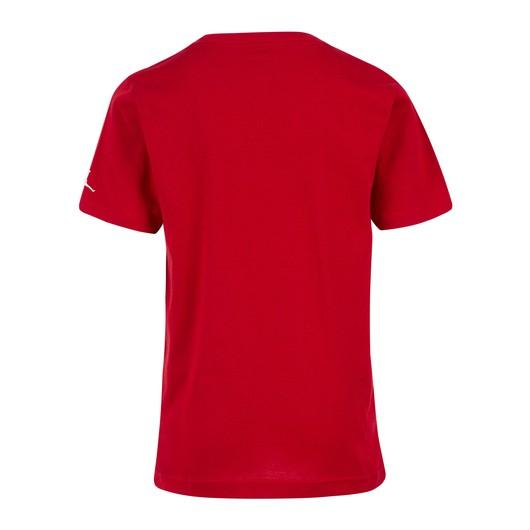 Nike Jordan Jumpman CO Short-Sleeve (Boys') Çocuk Tişört