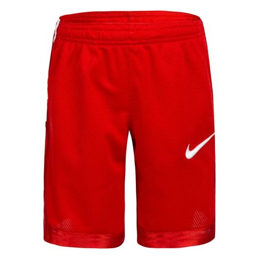 Nike Dri-Fit Elite Little (Boys') Çocuk Şort