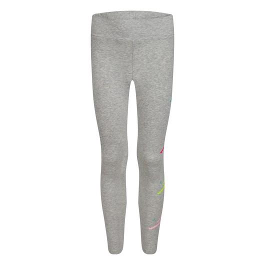 Nike Jordan Sweets & Treats Legging (Girls') Çocuk Tayt