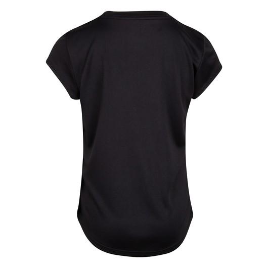 Nike Dri-Fit Short Sleeve (Girls') Çocuk Tişört