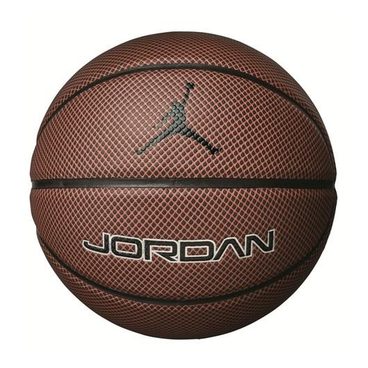 Nike Jordan Legacy 8 P No:7 Basketbol Topu