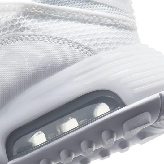 Nike Air Max 2090 (GS) Spor Ayakkabı