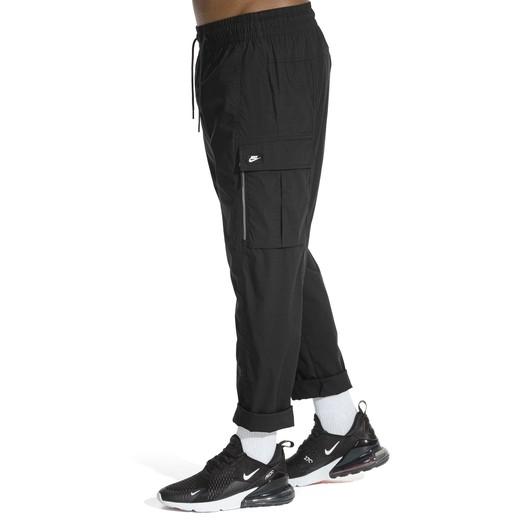 Nike Air Max 270 CO Erkek Spor Ayakkabı