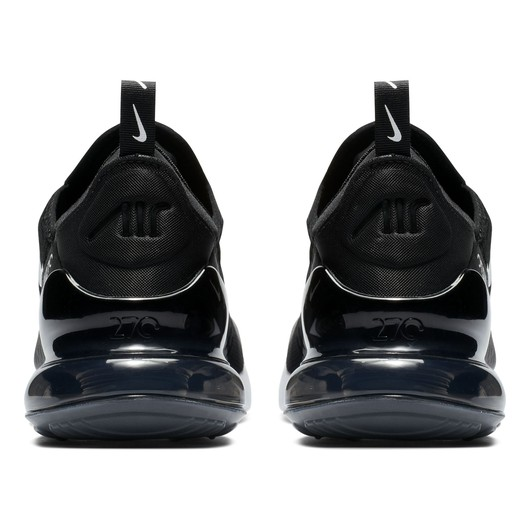Nike Air Max 270 Kadın Spor Ayakkabı