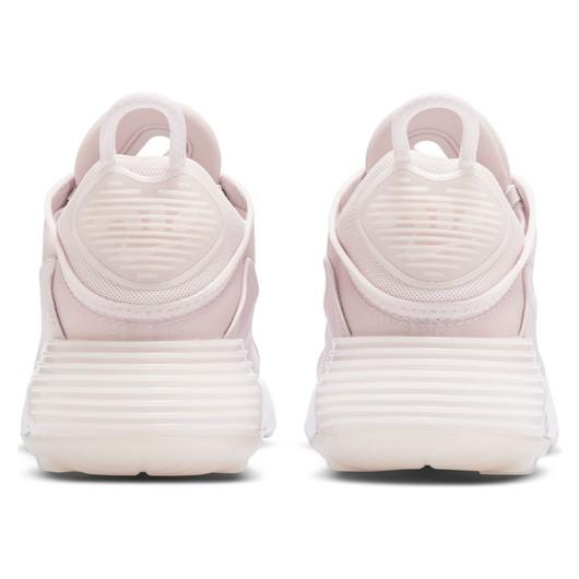 Nike Air Max 2090 CO Kadın Spor Ayakkabı