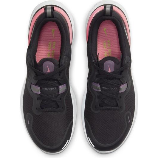 Nike React Miler Running Kadın Spor Ayakkabı